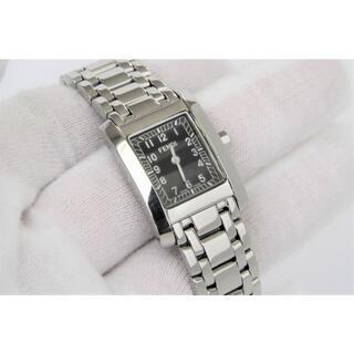 フェンディ(FENDI)のフェンディ FENDI 女性用 腕時計 電池新品 s1200(腕時計)
