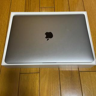 Mac (Apple) - オマケ付APPLE MacBook Pro 2018 13 Touch Bar