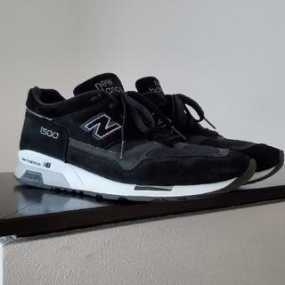 New Balance - ニューバランス1500