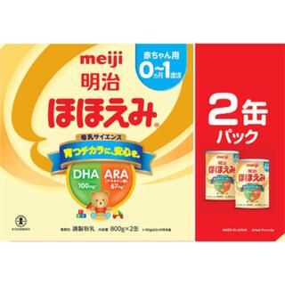 ほほえみ 6缶(その他)