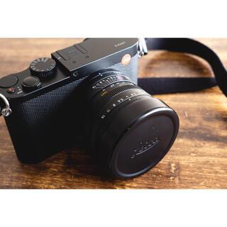 LEICA - Leica Q Q TYP 116
