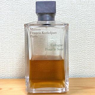 Maison Francis Kurkdjian - フランシスクルジャン プール・ル・ソワール 200ml