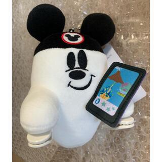 Disney - ディズニー ハロウィン おばけぬいぐるみ ミッキー
