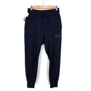 Y-3 - Y-3(ワイスリー) メンズ パンツ ジャージ