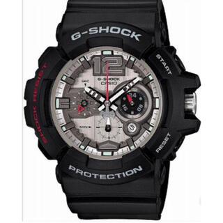 G-SHOCK - CASIO G-SHOCK カシオ Gショック 腕時計