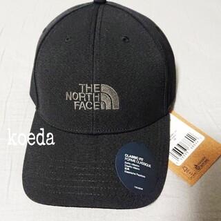 THE NORTH FACE - ノースフェイス  66 Classic hat キャップ ブラック