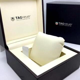 TAG Heuer - TAG HEUER タグ・ホイヤー 空箱 ウォッチボックス ケース