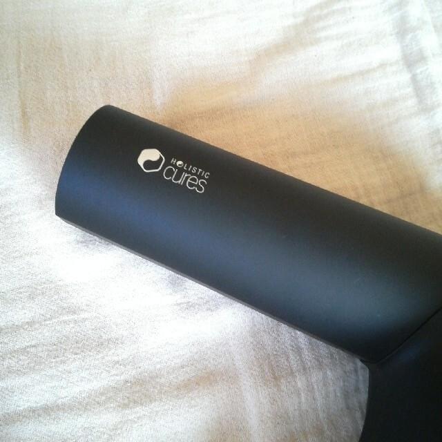 ReFa(リファ)のクレイツ ホリスティックキュア ドライヤーRP   スマホ/家電/カメラの美容/健康(ドライヤー)の商品写真