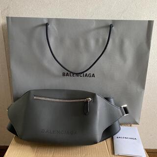 Balenciaga - ショルダーバッグ