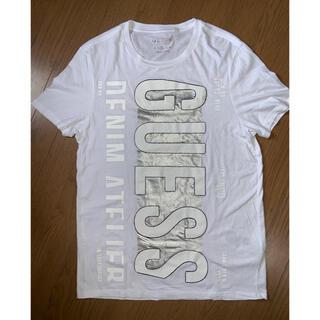 ゲス(GUESS)のGUESS  Tシャツ(Tシャツ/カットソー(半袖/袖なし))