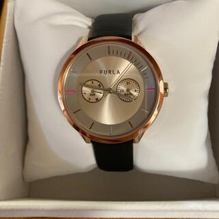 フルラ(Furla)のFURLA  メトロポリス 腕時計(腕時計)