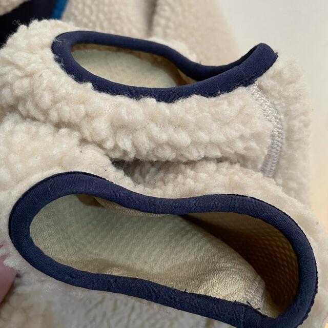 patagonia(パタゴニア)のころすけ様専用 メンズのジャケット/アウター(ブルゾン)の商品写真
