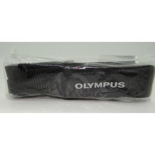 オリンパス(OLYMPUS)の❤️オリンパス 純正ストラップ❤️(その他)
