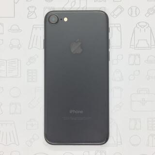 iPhone - 【B】iPhone 7/32GB/355852080123123