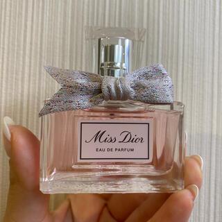 Christian Dior - ミスディオール オールドパルファン 30ml