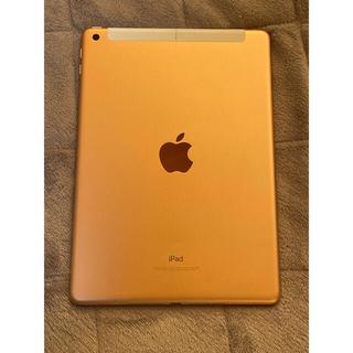iPad - iPad 第6世代 Apple