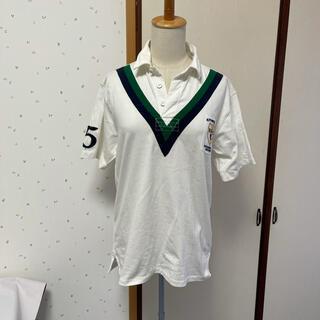 ポロラルフローレン(POLO RALPH LAUREN)のラルフローレン シャツ 150(Tシャツ/カットソー)