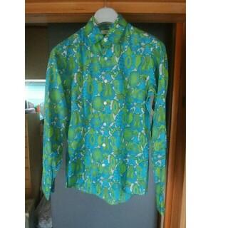 ユナイテッドアローズ(UNITED ARROWS)のユナイテッドアローズシャツ(シャツ)