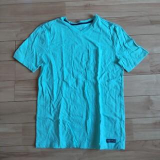 ギャップキッズ(GAP Kids)の未使用 GAPkids Tシャツ (Tシャツ/カットソー)