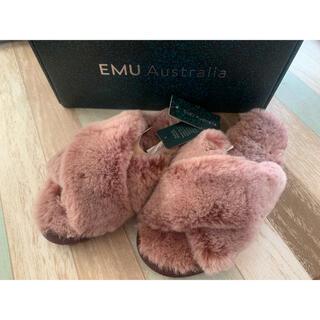 エミュー(EMU)のエミュー EMU 24 サンダル(サンダル)