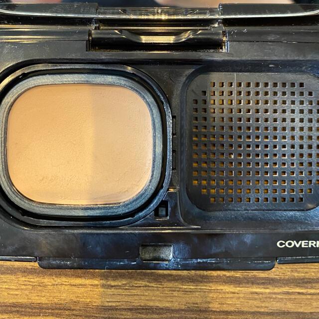 COVERMARK(カバーマーク)のカバーマーク フローレス フィット FN10 コスメ/美容のベースメイク/化粧品(ファンデーション)の商品写真