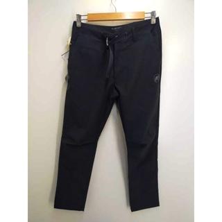 Mammut - MAMMUT(マムート) Convey Pants コンベイパンツ メンズ