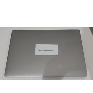 Mac (Apple) - macbook pro 2019 16インチ i7/32gb/5300m