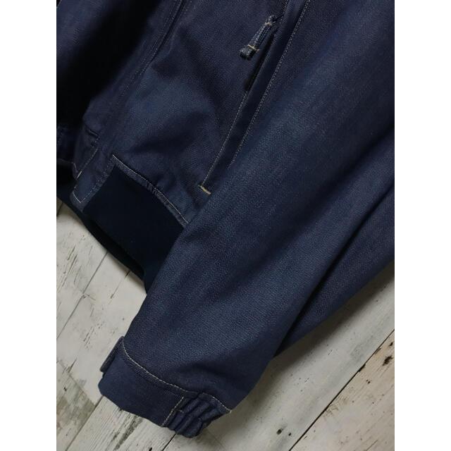 Columbia(コロンビア)の爆限定コロンビアGジャンボア ザ・ノースフェイス DIESEL カーハート OY メンズのジャケット/アウター(マウンテンパーカー)の商品写真