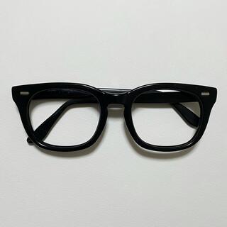 レイバン(Ray-Ban)のUSS ミリタリーグラス サングラス メガネ GIグラス ビンテージ アメリカ軍(サングラス/メガネ)