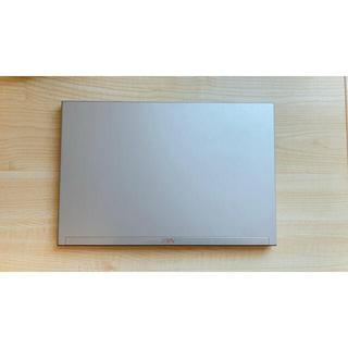 エヌイーシー(NEC)のNEC LaVie ノートパソコン(ノートPC)