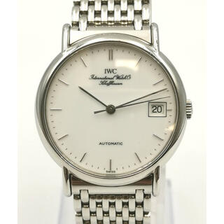 インターナショナルウォッチカンパニー(IWC)のIWC  IW3513 ポートフィノ 時計(腕時計(アナログ))