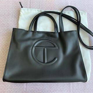 トゥモローランド(TOMORROWLAND)のTelfar Midium Shopping Bag(ショルダーバッグ)