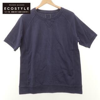 ヴィスヴィム(VISVIM)のビズビム トップス 3(Tシャツ/カットソー(半袖/袖なし))