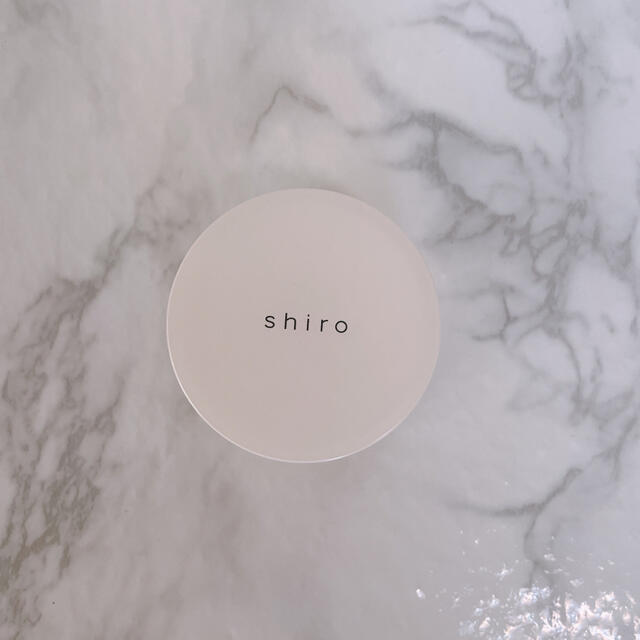 shiro(シロ)のぱるる様 専用 コスメ/美容の香水(香水(女性用))の商品写真