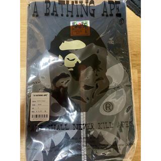 A BATHING APE - レア エイプ × バウンティハンター コラボ ape