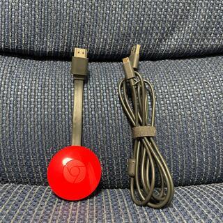 Google - Chromecast クロームキャスト動作不良 ジャンク品
