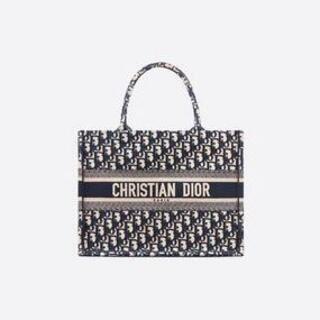 ディオール(Dior)のCHRISTIAN DIOR レディディオール カナージュ(その他)