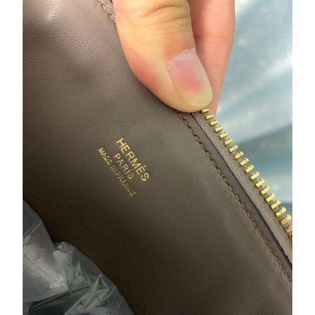 専用 レディースのバッグ(ハンドバッグ)の商品写真