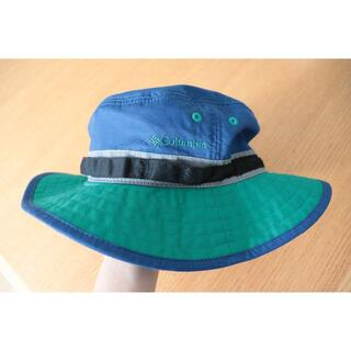 コロンビア(Columbia)のコロンビア 帽子 L/XL  ユニセックス(その他)
