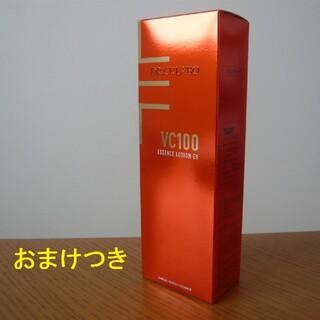 Dr.Ci Labo - VC100 エッセンスローションEX 285ml 1本 ポンプタイプ