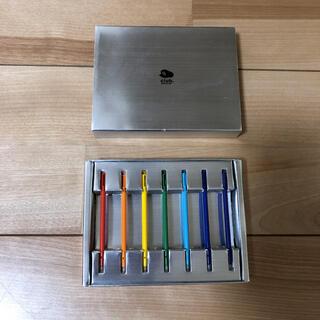 ニンテンドーDS(ニンテンドーDS)の任天堂DS タッチペン(その他)
