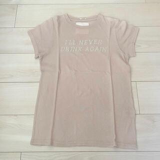ロンハーマン(Ron Herman)のロンハーマン マザー MOTHER Tシャツ トップス(Tシャツ(半袖/袖なし))