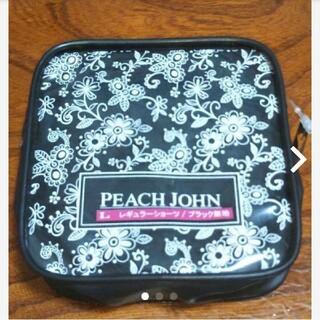 ピーチジョン(PEACH JOHN)の新品 ピーチジョン  ショーツ(ショーツ)
