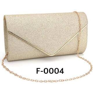 F0004 パーティーバッグ ショルダーバッグ 新品 Yunce ハンドバッグ