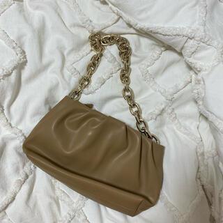 H&M - bag