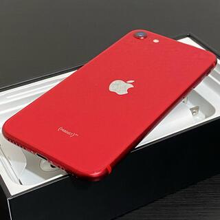 iPhone - 時間限定価格 iPhone 12 Mini iPhone SE第2世代 64gb