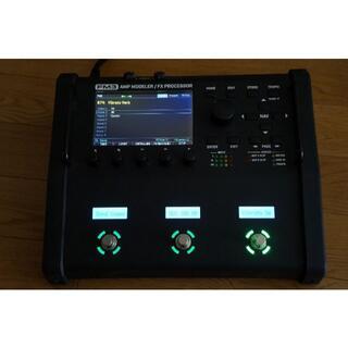 FRACTAL FM3 国内正規品(エフェクター)
