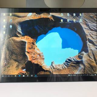 Microsoft - surface  Pro6 corei7モデル