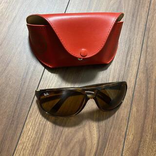 レイバン(Ray-Ban)の定番ブランドサングラスが特別価格で出品中‼️《Ray-Ban》サングラス(サングラス/メガネ)