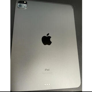 Apple - iPad Pro 11インチ 128GB 2020年モデル Wi-Fiモデル
